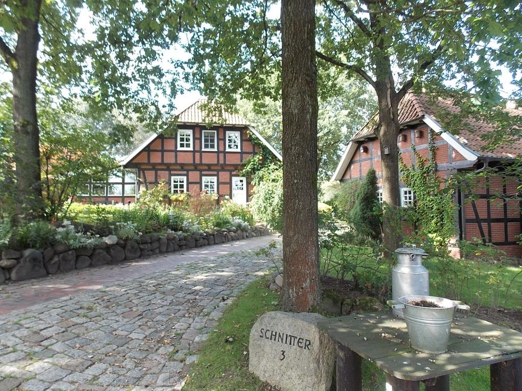 Nenndorf