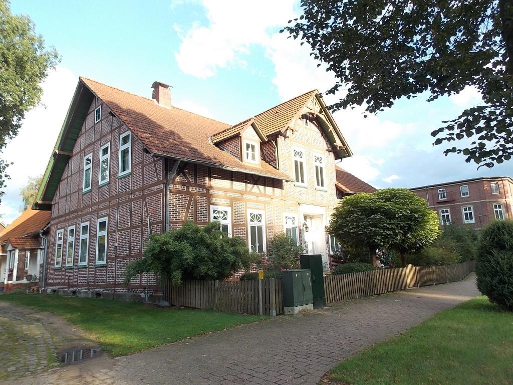 Wietzendorf
