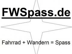 fwspass.de