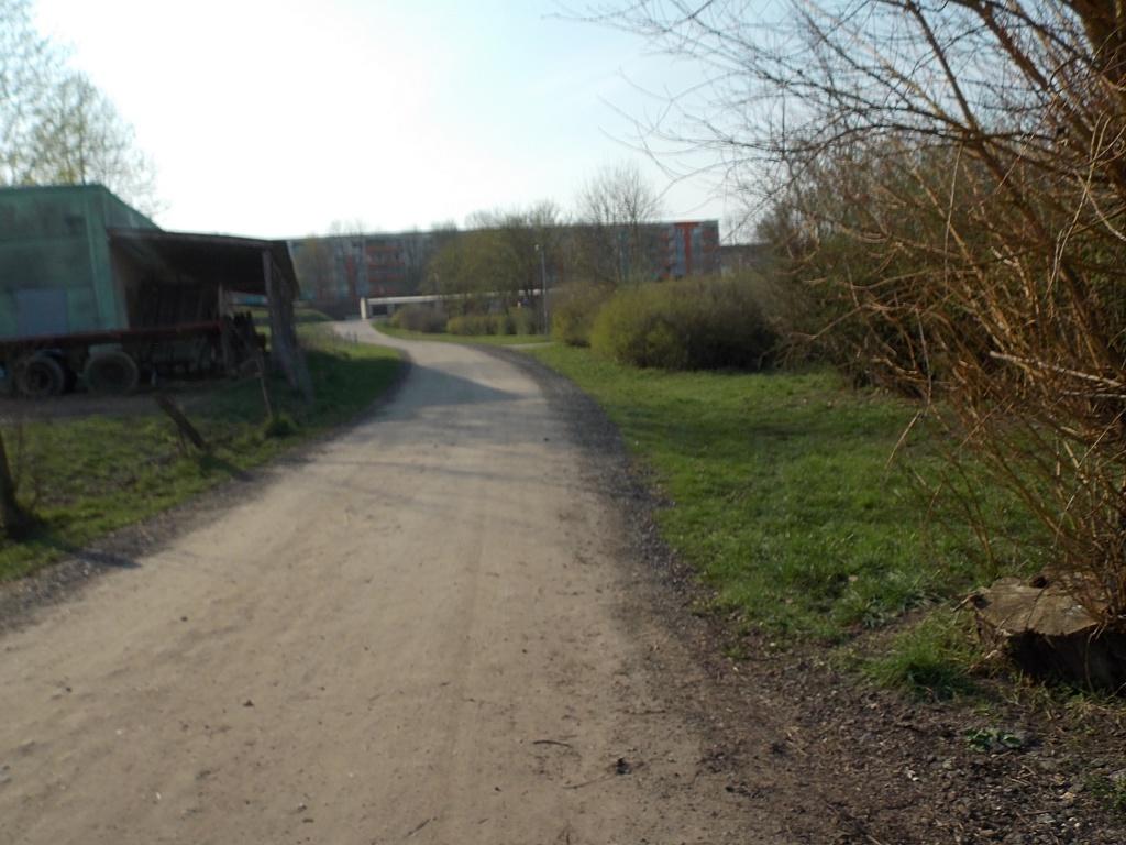 Amtsbauhof