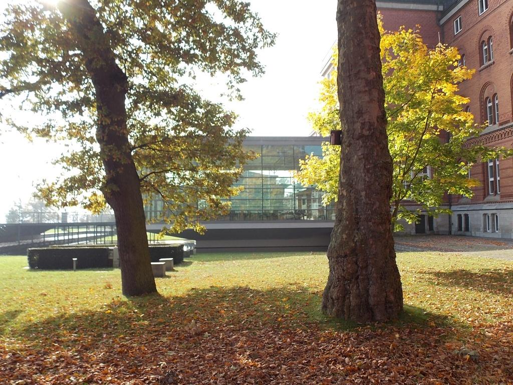 Kiel Landtag