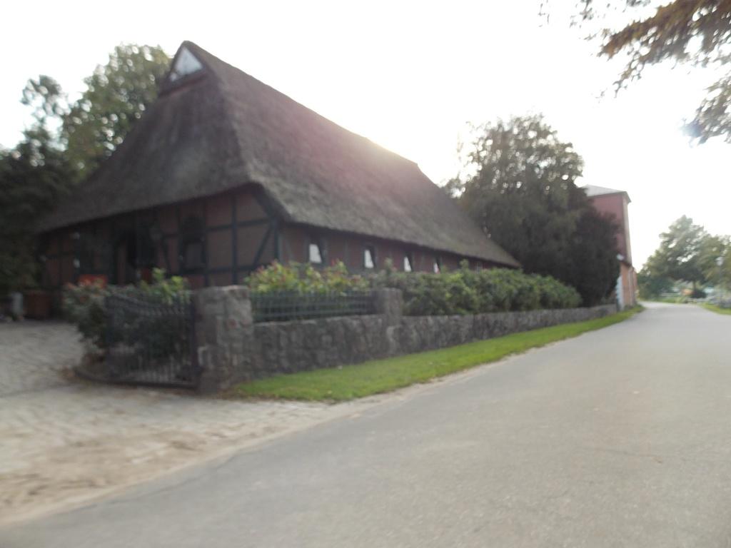 Wakendorf