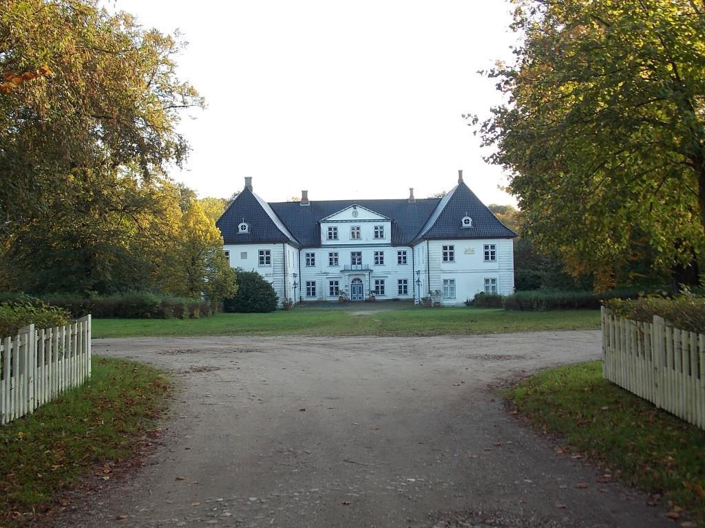 Dänisch-Nienhof
