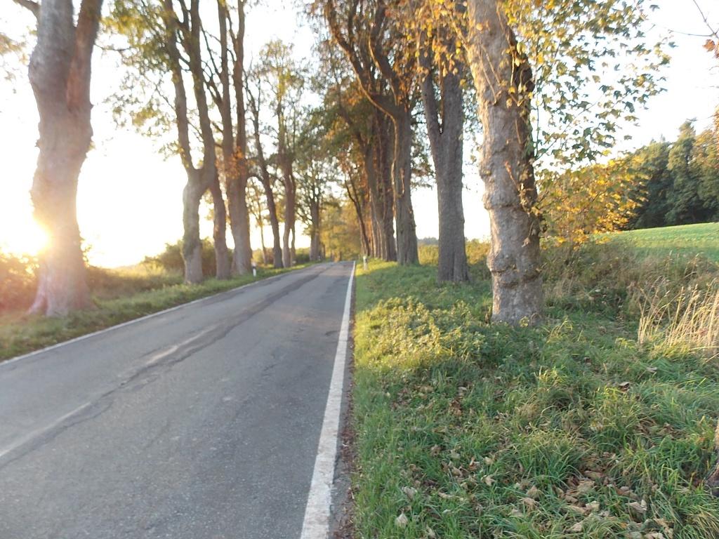 Liethberg