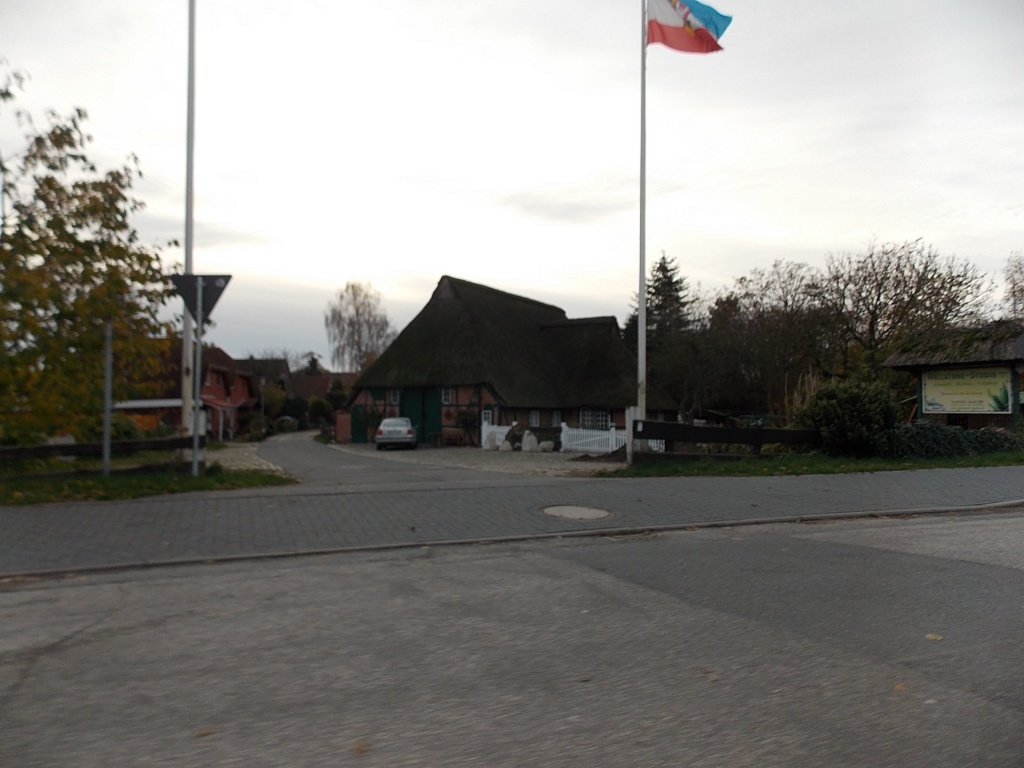Blickstedt