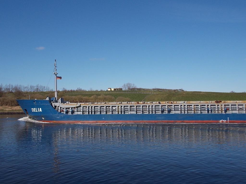 4998 Landwehr - Kiel