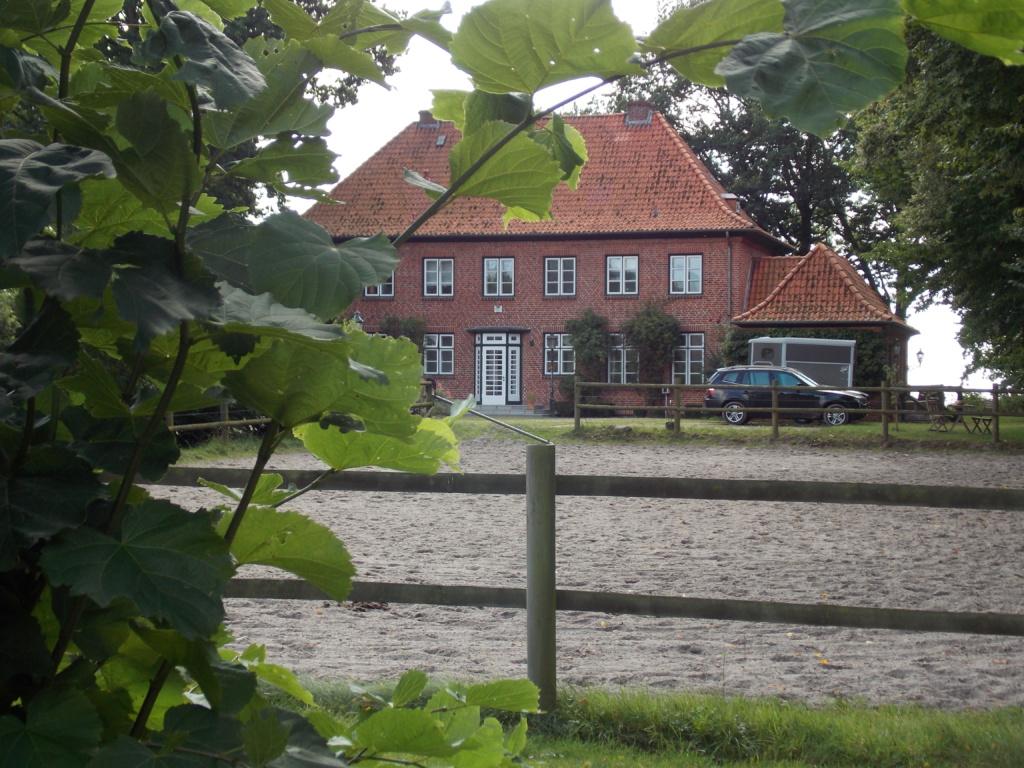 Preetz Plön Güsdorf