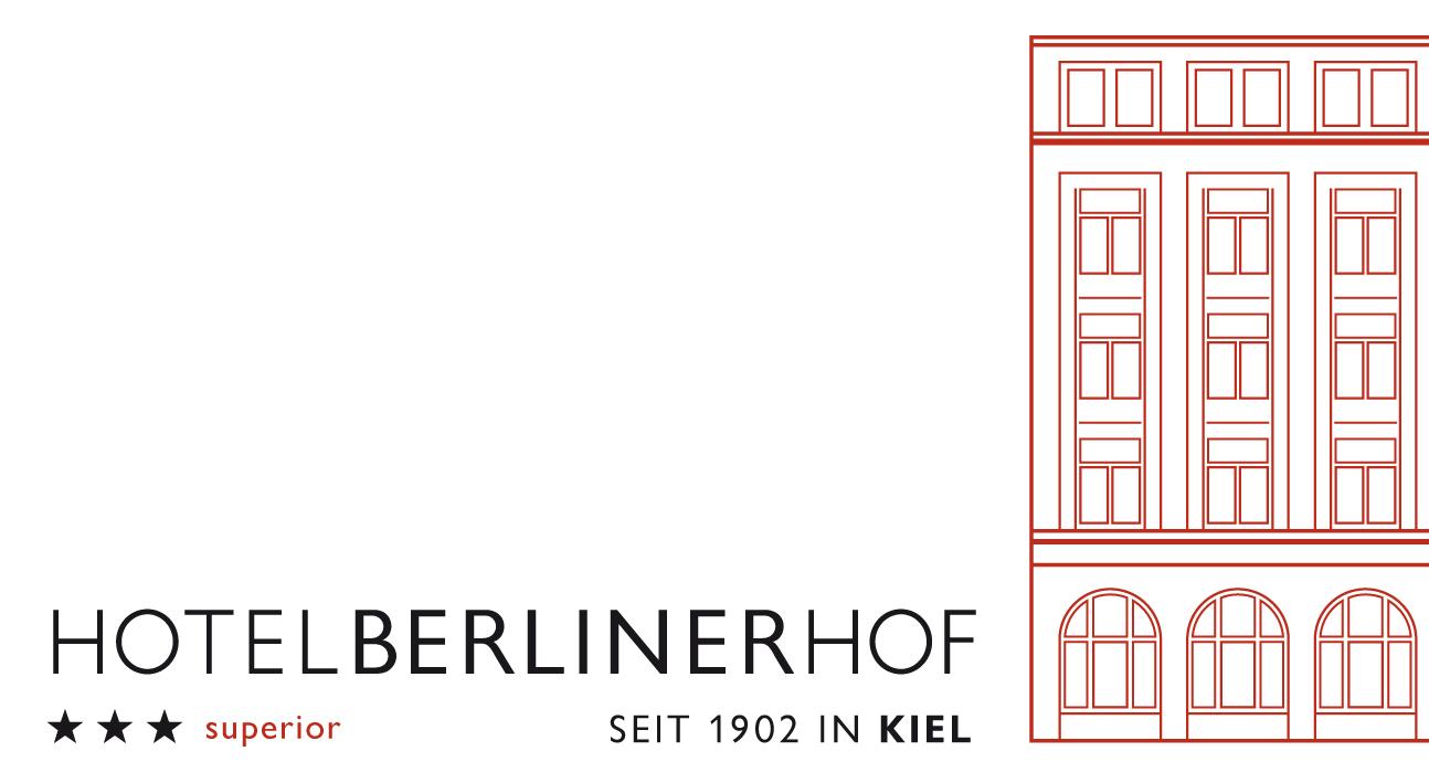 Anzeige Berliner Hof Kiel